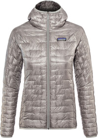 Outlet Online Patagonia Patagonia Shop Online Outlet Outlet Shop Outlet Online Patagonia Online Patagonia Shop yv0wO8Nnm